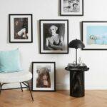 Dekorace stěn - dodejte vaší zdi šmrc