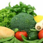 Jak dobře skladovat potraviny