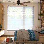 Tipy pro interiér: jak se v létě ochladit