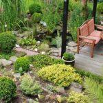 Který nábytek se hodí na venkovní použití? Máme tipy