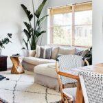 Jak si zařídit bydlení v boho stylu