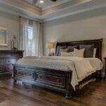 Jak vybrat správnou postel pro zdravé spaní