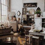 Vintage stylu bydlení nechybí příběh, detaily a historie