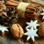 Tipy na vánoční dekorace - pusťte se do nich hned