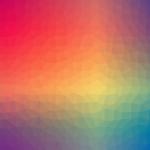 Které barvy budou trendy pro rok 2021