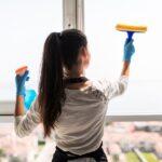 Velký úklid domácnosti bez stresu? Chce to plán