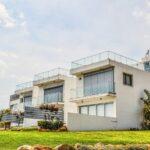 Jak ocenit nemovitost a další majetek vdědickém řízení: Tohle je třeba brát v úvahu