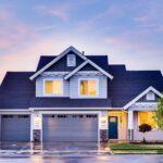Plánujete prodej nemovitosti? Víte, kdy jste osvobozeni od placení daně zpříjmu?