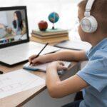 Jak zařídit pokoj pro školáka: podpořte jeho soustředění