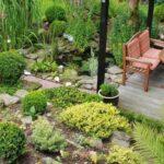 Pohoda na zahradě: zahradní nábytek a další nezbytnosti