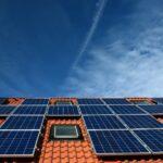 Od příštího roku mají být novostavby výrazně energeticky úspornější. Bungalovy budou mít problém